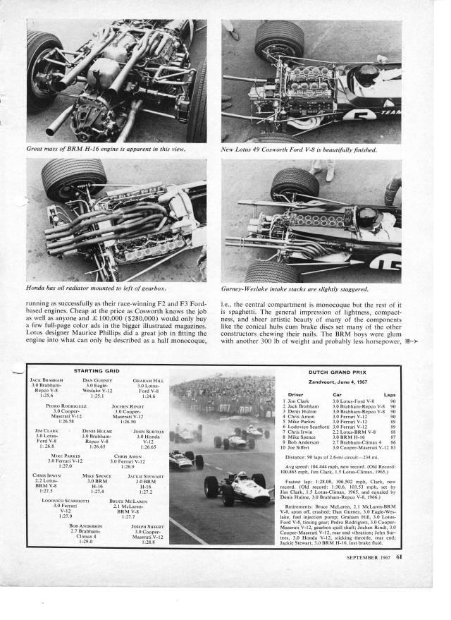 Zandvoort 1967 3