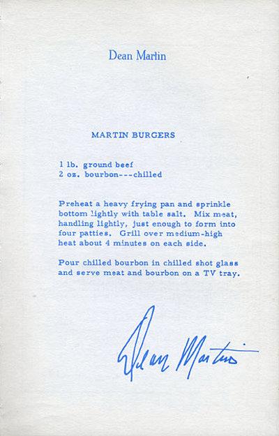 dean-martin-burger