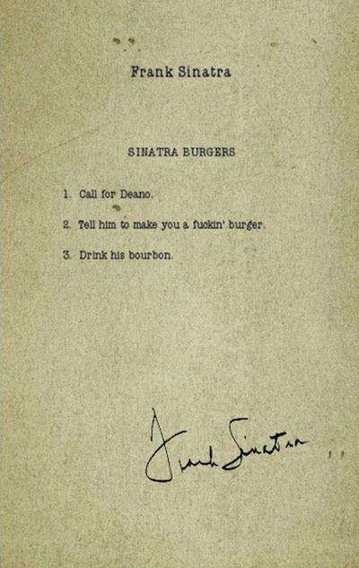 sinatra_burger