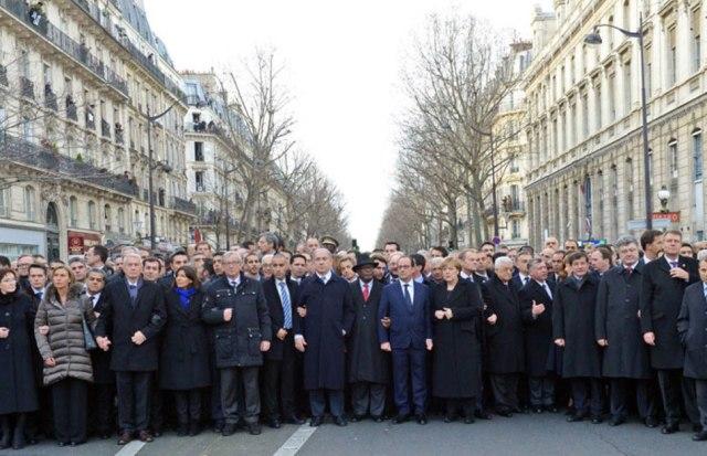 paris-leader-march-large