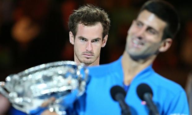 Novak-Djokovic-and-Andy-M-008