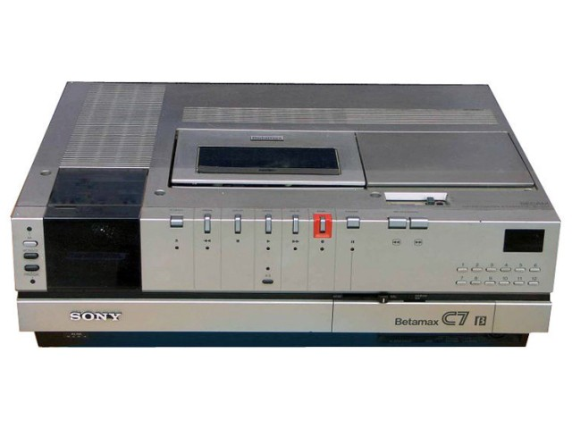 1977-Betamax-745x559-2522cf9034bc7a0f